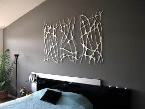wall 2 modern bedroom indianapolis by moda