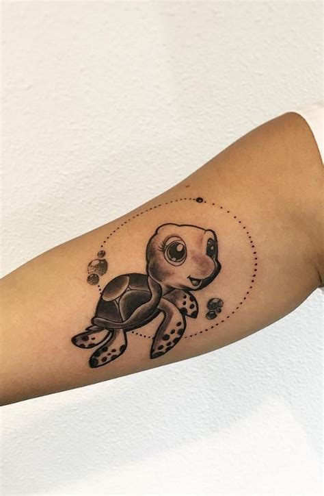 cute turtle tattoos turtle inkstylemag