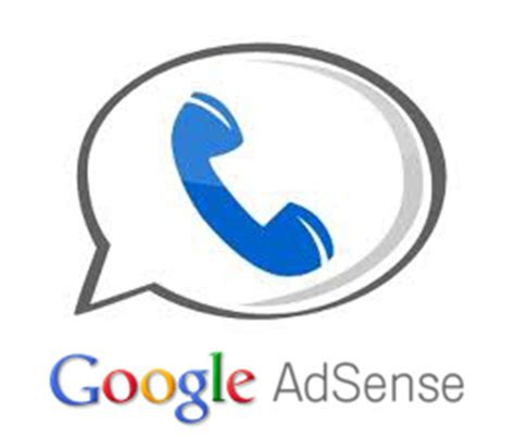 adsense helpline google adsense offering live chat support