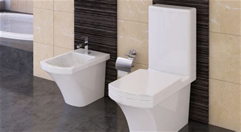 bidet oder dusch wc stand wc dusch wc badkeramik wcs waschbecken bidet