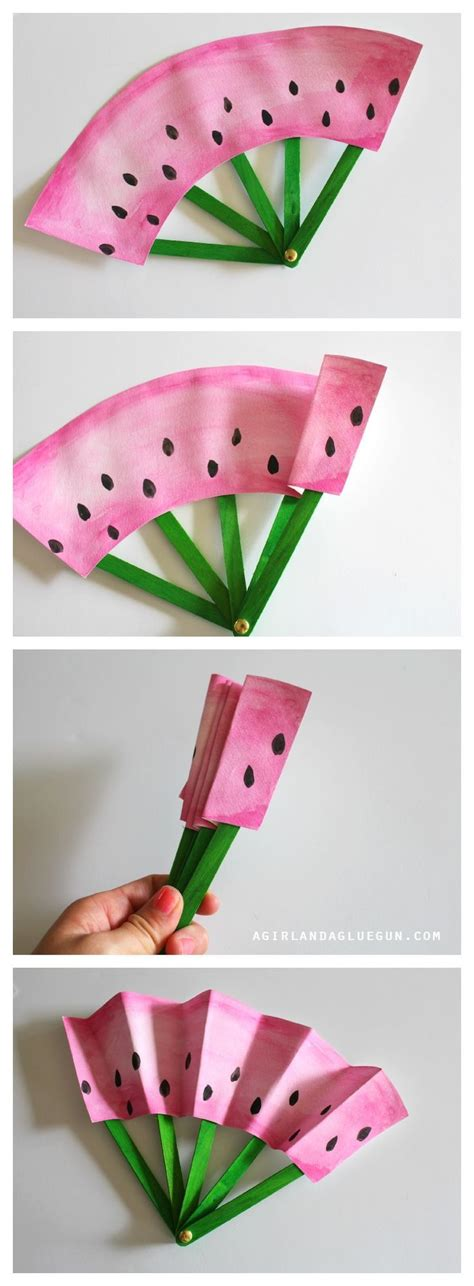 easy diy arts and crafts 17 best ideas about kid crafts on diy