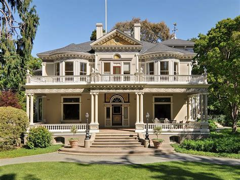 expensive houses the 15 most expensive homes for sale in the silicon valley town that was named