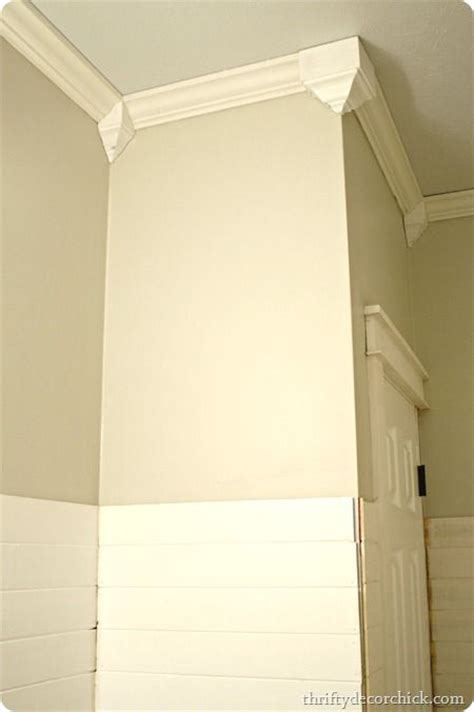 agreeable gray sherwin williams agreeable gray sherwin williams thriftydecorchick paint colors etc