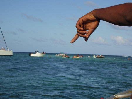 La Baignoire De Joséphine En Martinique by Baignoire De Jos 233 Phine Ilet Oscar Ilet Chancel Ma