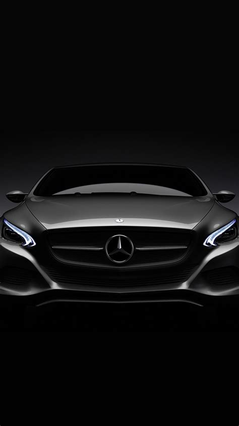 wallpaper iphone 6 mercedes mercedes hd wallpaper iphone7 スマホ壁紙 待受画像ギャラリー