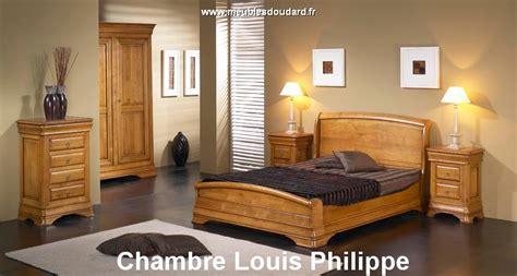 beautiful chambre bois massif pictures seiunkel us