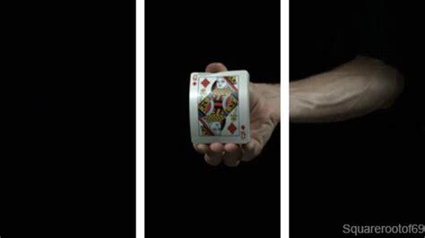 card gif squarerootof69
