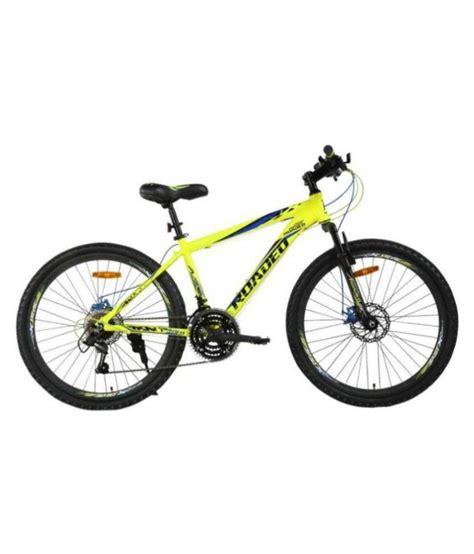 bicycle price bsa hercules roadeo a 75 2016 50 8 cm 20 hybrid bike
