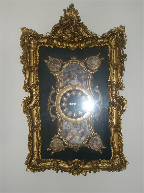antique wall ls for sale compact antique wall clocks sale 48 antique wall clocks