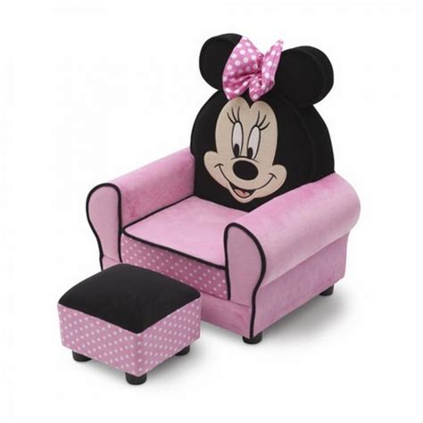 kids chair with ottoman 10 super cute upholstered chairs for little girls rilane