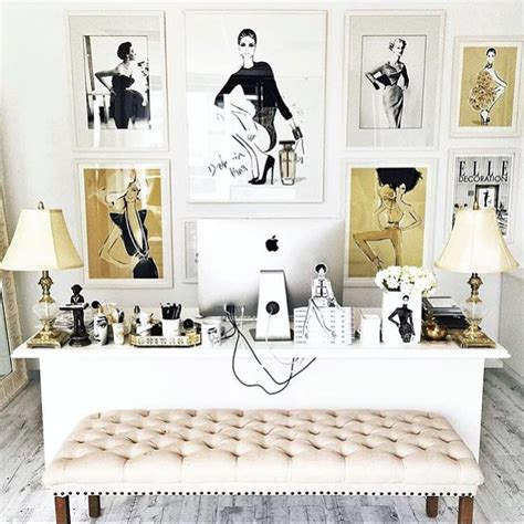 fashion inspired bedroom best 25 bedroom ideas on