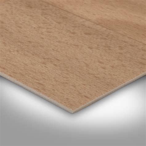 fliese 2m pvc cv vinyl bodenbelag holzoptik schiffsboden buche 2m 3m