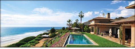 Modern Country Homes Interiors malibu luxury real estate malibu beach houses for sale