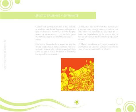 libro teorica color en el dise 241 o grafico