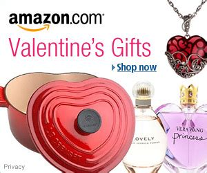 valentine day special gifts to amaze your sweetheart wallpaper for valetine day valentine gift