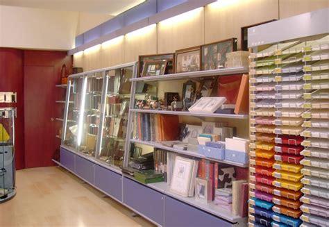 mobiliario para libreria estanter 237 as para librer 237 as y papeler 237 as mobiliario librer 237 as