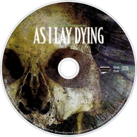 Kaos As I Lay Dying An Between Us Dtg as i lay dying fanart fanart tv