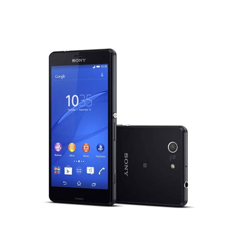 Backdoor Sony Xperia Z3 Mini Compact compact 183 xperia sony xperia z3 compact toupeenseen部落格