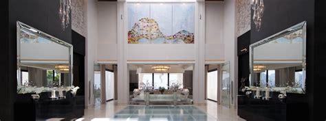 luxury villa entrance design uk find exclusive interior designs taylor interiors