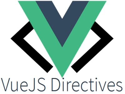 vue js vue js directives web development tutorials