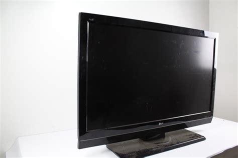 Www Tv Lcd Lg lg 46 quot lcd tv property room