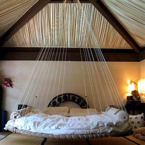 hammock bed for bedroom hammock bed home sweet home pinterest