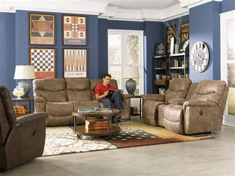 lazy boy cadence sofa lazy boy cadence sofa la z boy cadence sofa 452 home