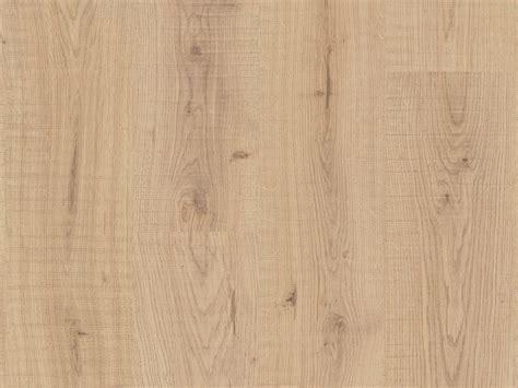 Canyon Oak Laminate Flooring   Flooring Ideas and Inspiration