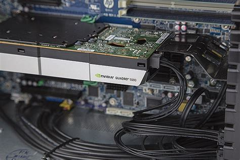 adobe premiere cs6 graphics card hp z820 workstation rising to the challenge windows