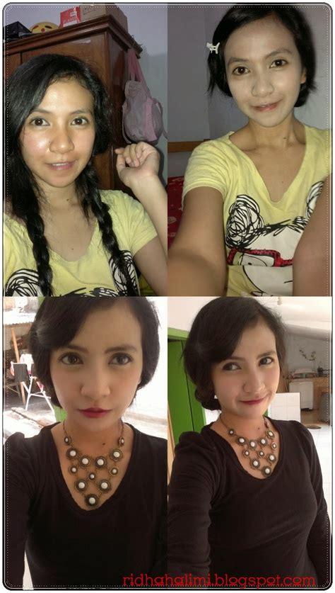 Eyeshadow Implora wanita fotd inspirasi katy perry look