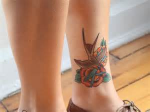Images About Brown Pride Tattoos On Pinterest » Home Design 2017
