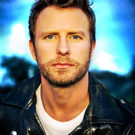 dierks bentley black dierks bentley