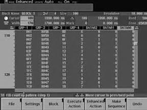 data pattern generator altera data pattern generator dg2020a tektronix