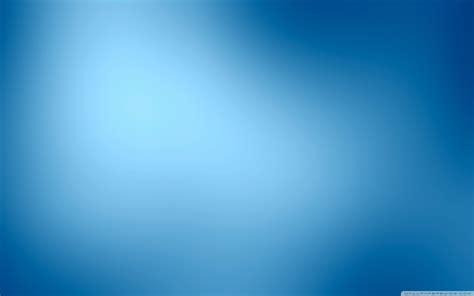 wallpaper blue simple blue simple wallpapers reuun com