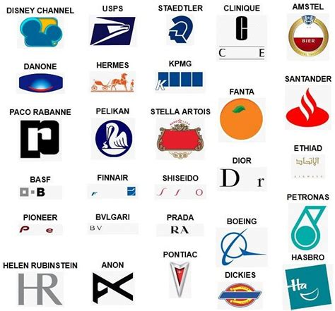 logo quiz level 6 by logos quiz level 6 answers list with photos
