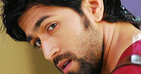 kannada actor yash date of birth bollywood stars bibliography yash gowda biography