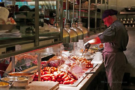 Why Bacchanal Buffet Is One Of The Best Buffets In Las Vegas Buffet Vegas
