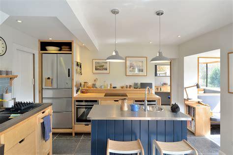 residential interior designer engaging interiors
