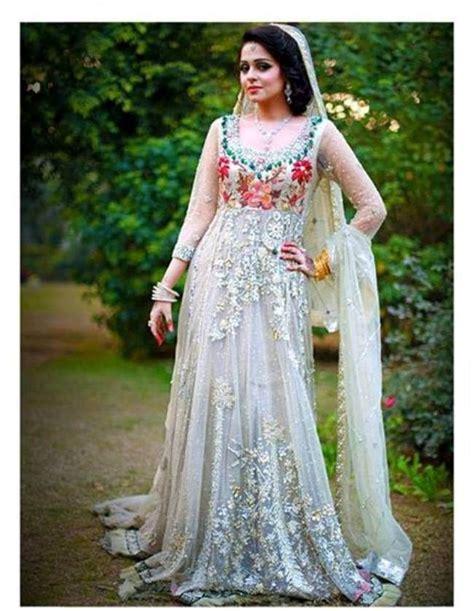 dress design in pakistan 2015 summer pakistani maxi dresses designs summer maxi dresses 2015