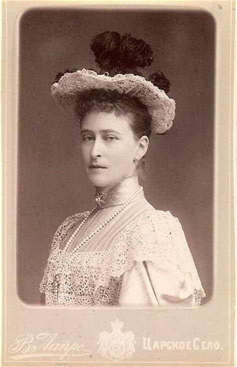 Is Elizabeth Keen A Russian Princess   is elizabeth keen a russian princess 195 best images about