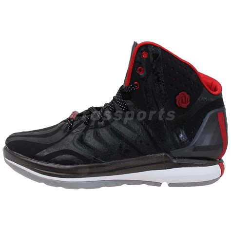 derrick shoes adidas d 4 5 derrick chicago bulls away tiger 2014