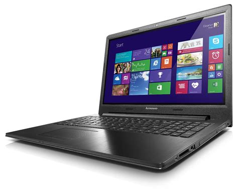 Laptop Lenovo Ideapad Touch Screen lenovo ideapad g510s 15 6 inch touchscreen laptop review