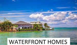 cape coral waterfront homes for browse cape coral waterfront real estate