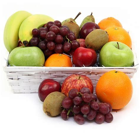 fruit delivery get well fruit basket fruit delivery uk