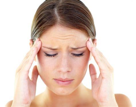 indigestione mal di testa terapia dolore terapia dolore testa
