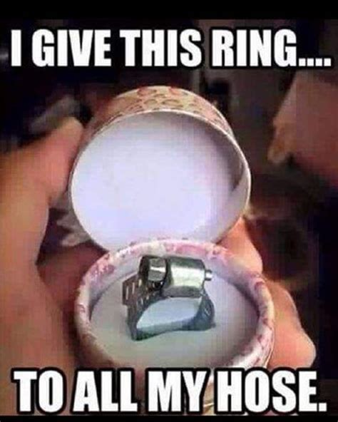 Ring Meme - 7 funny hvac memes part 3 speedclean