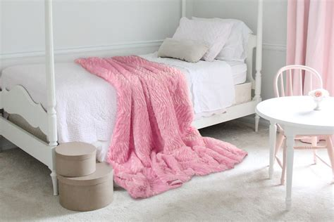 cozy and comfortable ds cozy and comfortable reversible throw blanket 50 quot x60