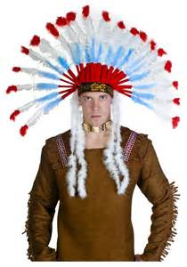 indian headdress halloween costume deluxe native american headdress halloween costumes