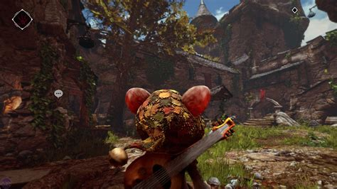 of a ghost of a tale preview bit tech net