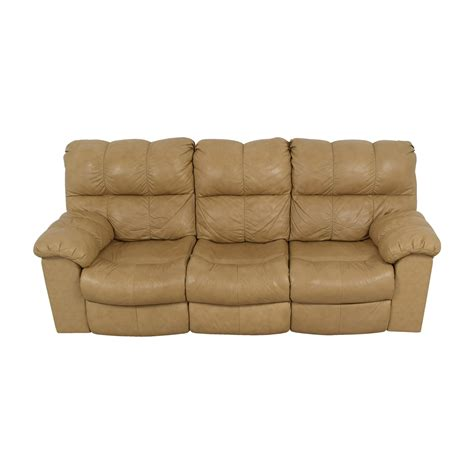 signature couches signature sofas trend american signature sofa 52 sofas and